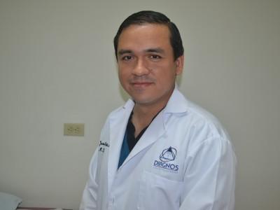 Dr. Kennet Ricardo Palao 3