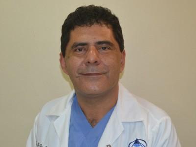 Jose-Mainor