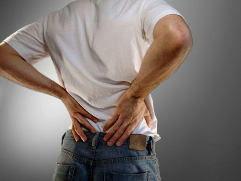 12 consejos para prevenir lesiones en la espalda