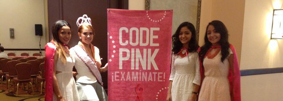 Diagnos lanza campaña contra el cáncer de mama en primavera