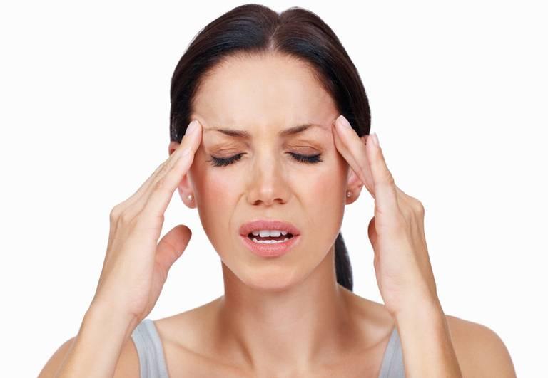 Conozca los beneficios del TAC de Cerebro
