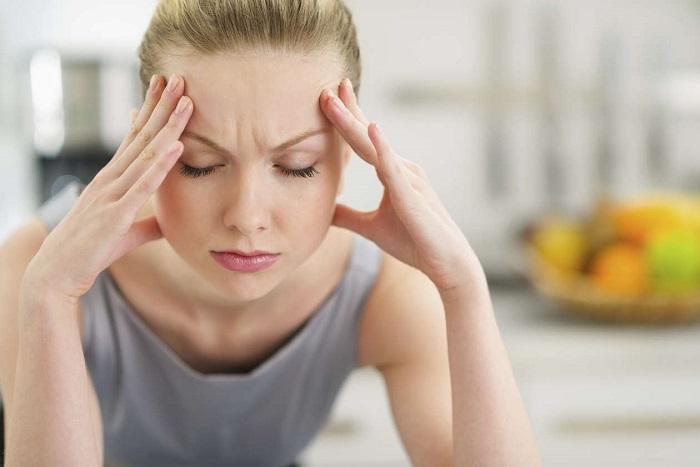 ¿Por qué podría necesitar un TAC de cerebro?