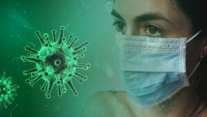 Exámenes necesarios en pacientes infectados