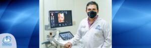 Ultrasonido Morfológico